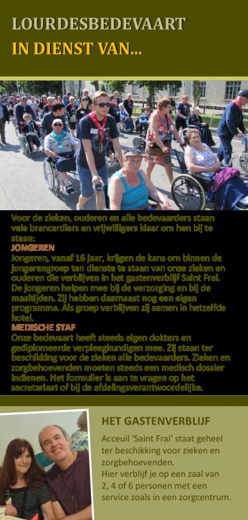 https://www.lourdeslimburg.be/wp-content/uploads/2018/08/Folder-2019-7-488x1024.png